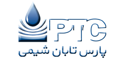 شرکت پارس تابان شیمی